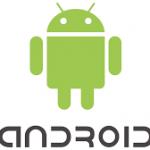 Spostare applicazioni android su SD